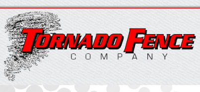 Tornado Fence Company, Mobile, AL and Pensacola, FL